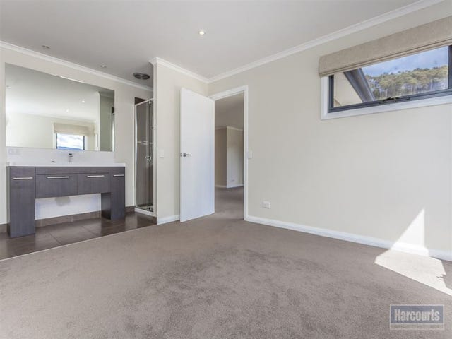 2/14 Beauty View Road, Huonville, Tas 7109