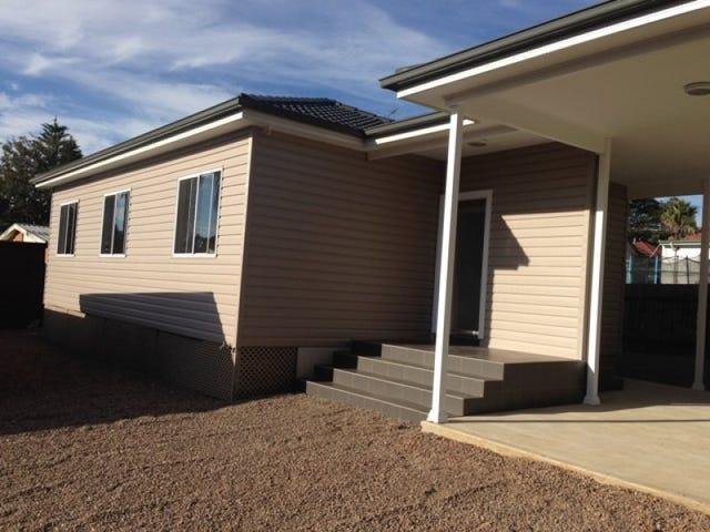 31A High Street, Campbelltown, NSW 2560