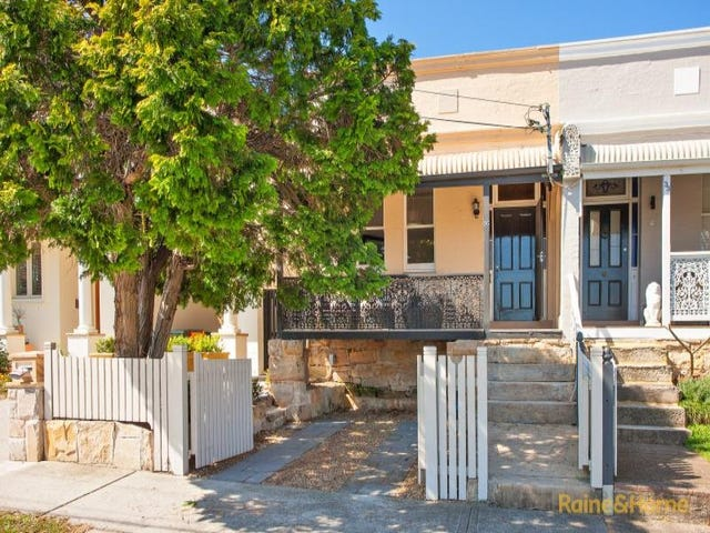 35 Bond Street, Mosman, NSW 2088