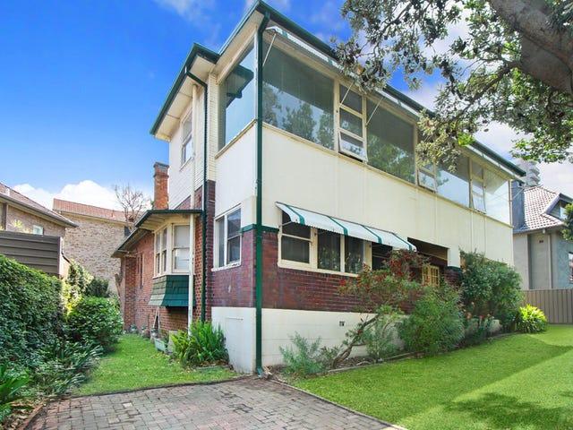 1/42 Corrimal Street, Wollongong, NSW 2500