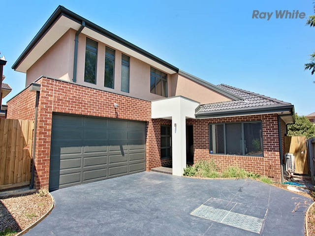 2/44 Dunoon Street, Doncaster, Vic 3108