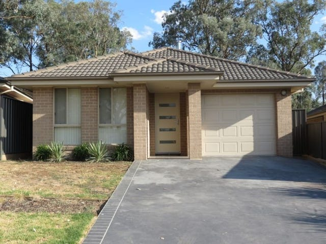 2/8 Redbox Drive, Thurgoona, NSW 2640