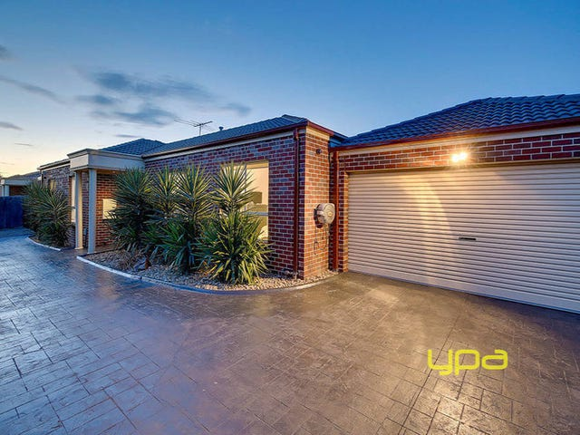 1/10 Elgin Close, Hillside, Vic 3037