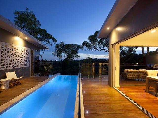 372 Birdwood Terrace, Toowong, Qld 4066