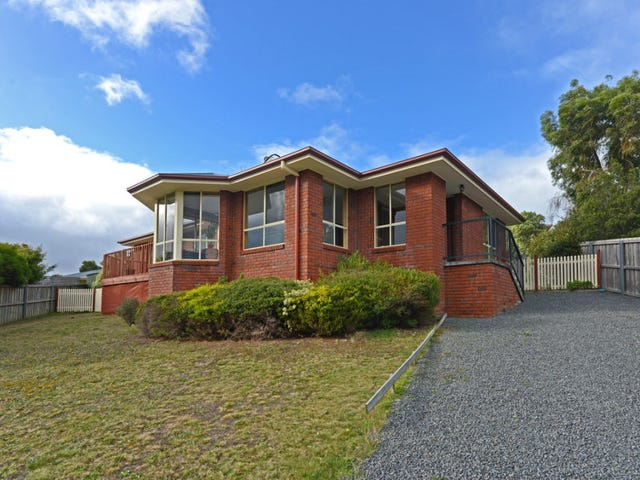 3 Fair Court, Kingston, Tas 7050