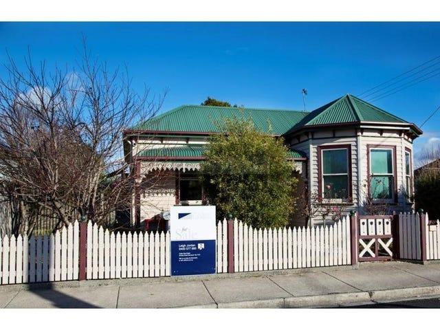 21 Turton Street, Devonport, Tas 7310
