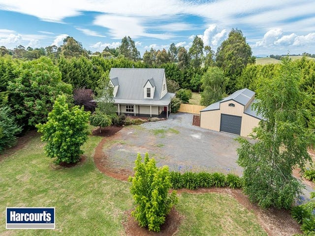 66 Platts Road, Buln Buln, Vic 3821