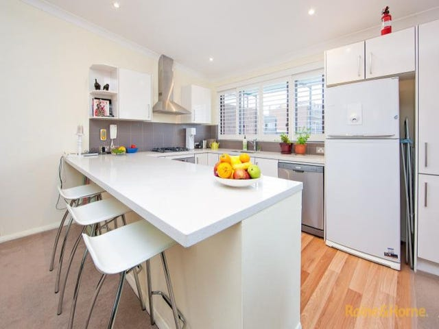 8/140-142 Spencer Road, Cremorne, NSW 2090