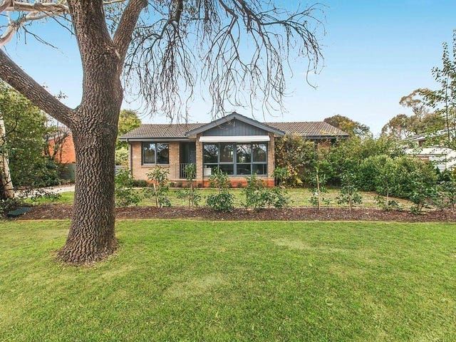 28 Tardent Street, Downer, ACT 2602