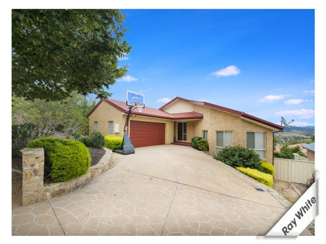14 Cookson Place, Banks, ACT 2906