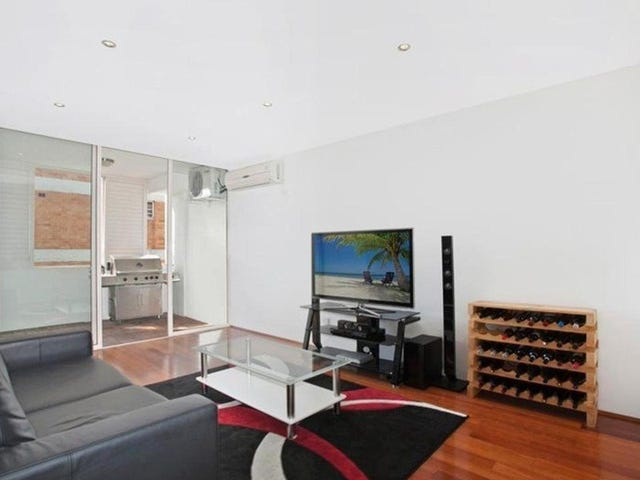 15/23 Ross Street, Forest Lodge, NSW 2037