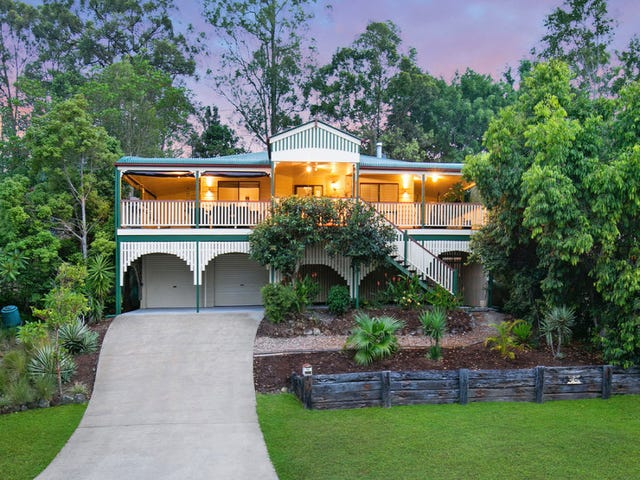 64 Orchid Drive, Mount Cotton, Qld 4165