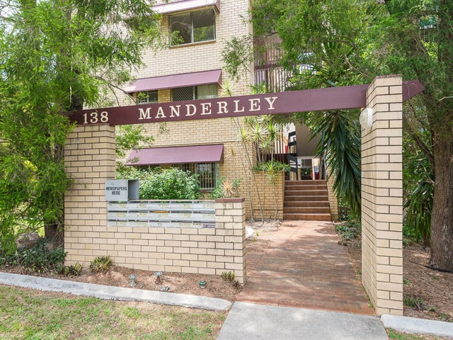 1/138 Clarence Road, Indooroopilly, Qld 4068