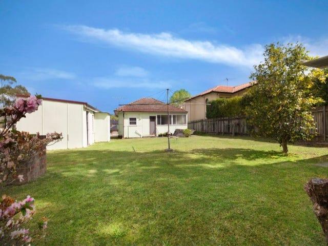 73 Westbrook Avenue, Wahroonga, NSW 2076