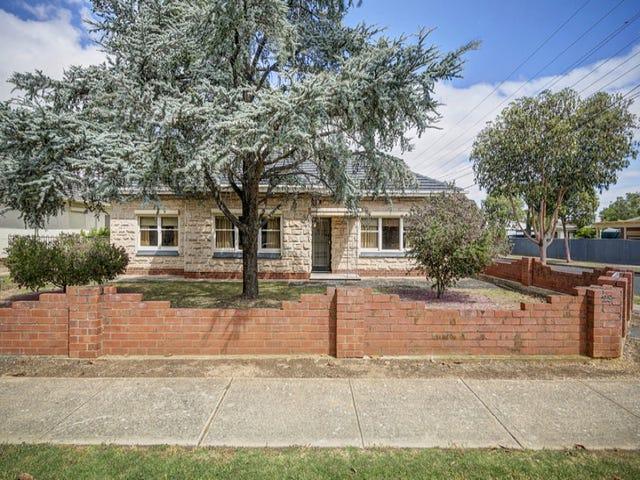 23 Benjamin Street, Manningham, SA 5086