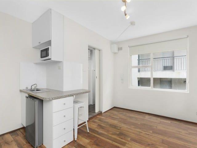 5/6  Underwood Street, Paddington, NSW 2021