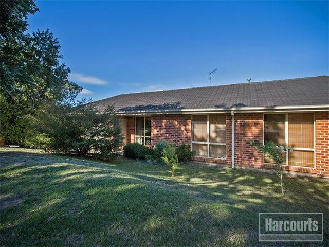 2 Tonia Court, Pakenham, Vic 3810