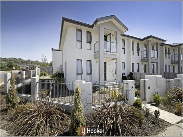 7 Lansdown Crescent, Casey, ACT 2913