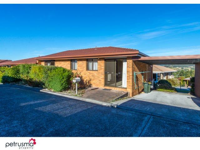 41 Village Drive, Kingston, Tas 7050