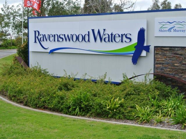 17 Goldseeker Loop, Ravenswood, WA 6208