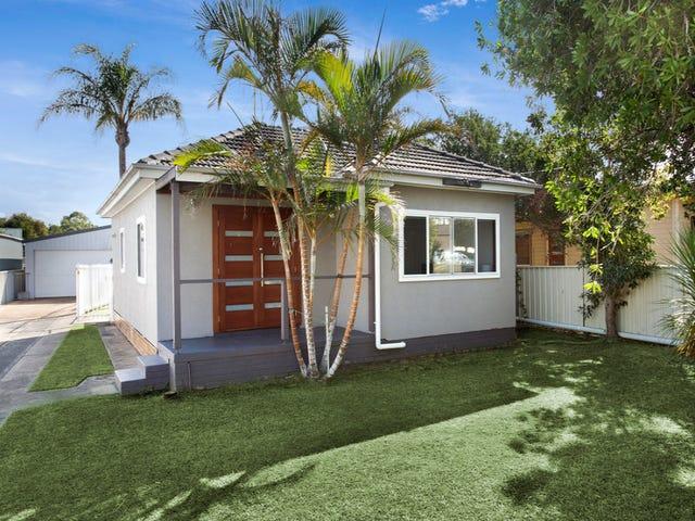 31 Barrack Avenue, Barrack Heights, NSW 2528