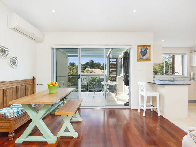 23/21-23 Old Barrenjoey Road, Avalon Beach, NSW 2107