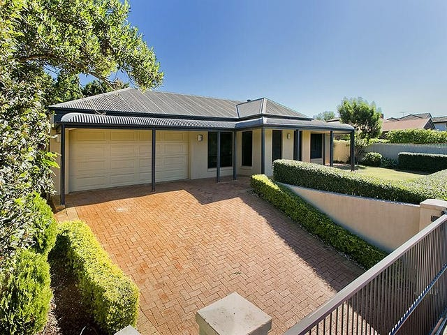 60 Ridley Road, Bridgeman Downs, Qld 4035