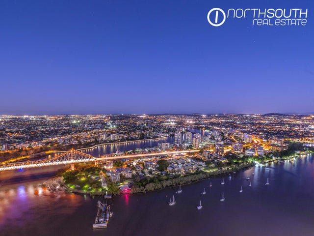 672/420 Queen Street, Brisbane City, Qld 4000