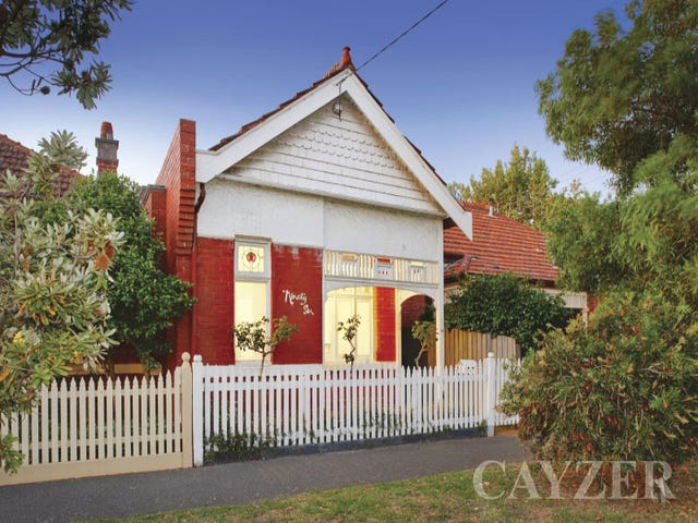 96 Wright Street, Middle Park, Vic 3206
