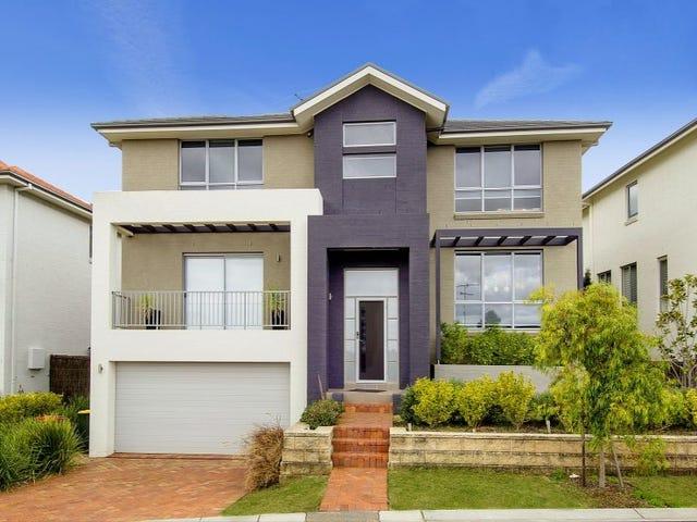 20 Chelsea Road, Castle Hill, NSW 2154