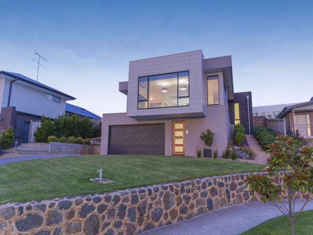 2 Manche Court, Highton, Vic 3216