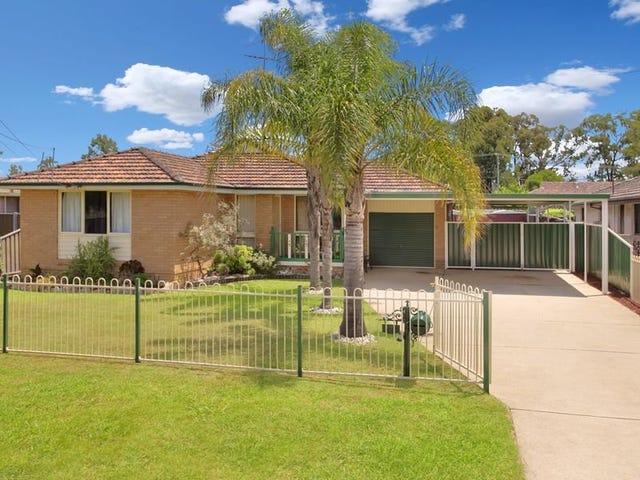 7 Kipling Drive, Colyton, NSW 2760