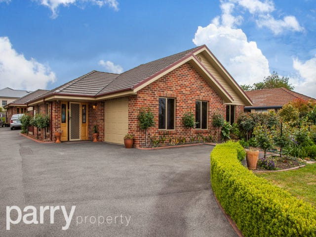 1/64 Country Club Avenue, Prospect Vale, Tas 7250