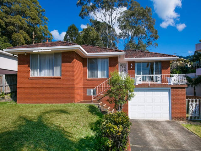 148 Brokers Road, Balgownie, NSW 2519