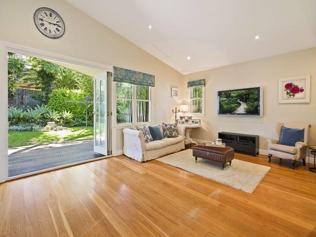 28 Rutland Avenue, Castlecrag, NSW 2068