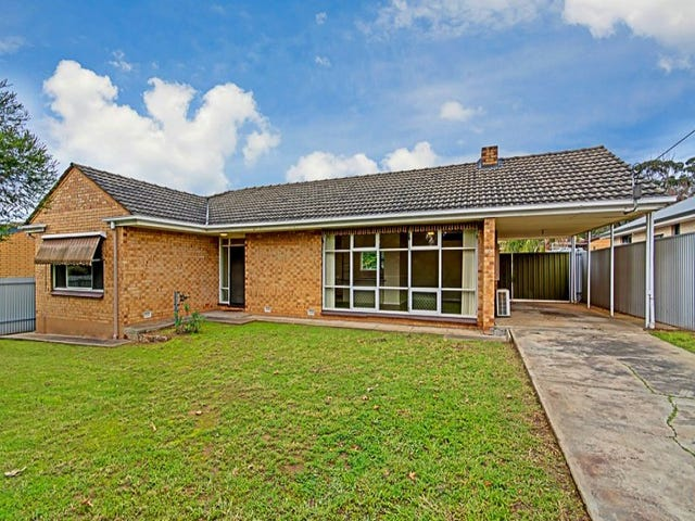 643 Goodwood Road, Panorama, SA 5041