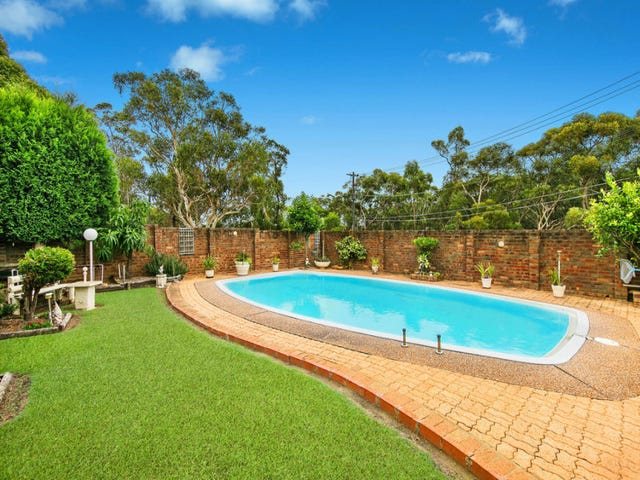 52 Timbarra Road, St Ives, NSW 2075