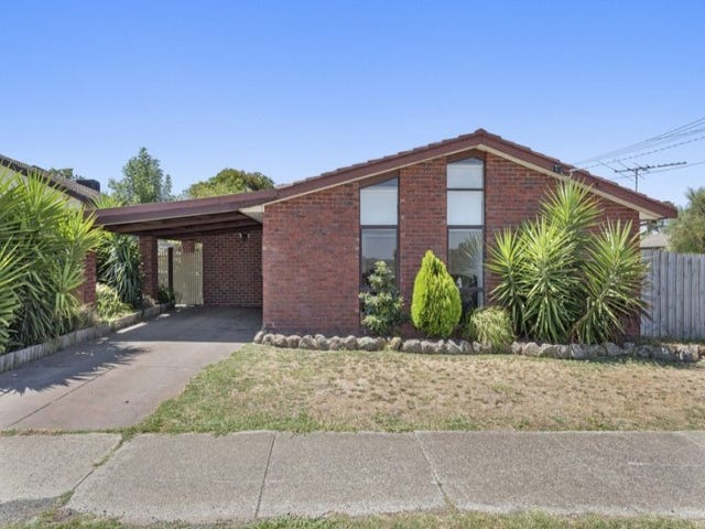 60 Mitchells Lane, Sunbury, Vic 3429