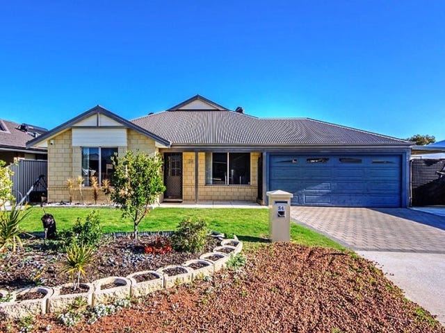 24 Jonquil Loop, Seville Grove, WA 6112