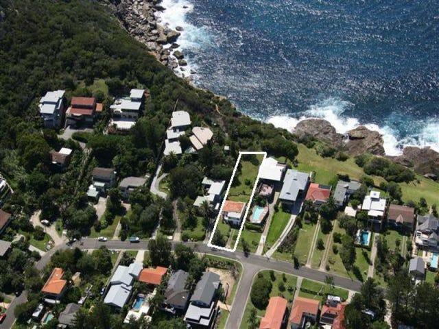 24 Watkins Road, Avalon Beach, NSW 2107