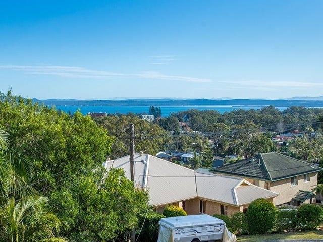 23 Bourne Boulevarde, Nelson Bay, NSW 2315