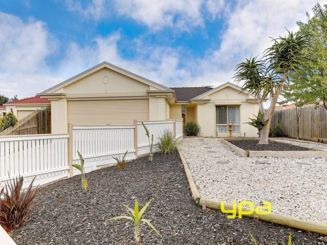 171 Bethany Road, Hoppers Crossing, Vic 3029