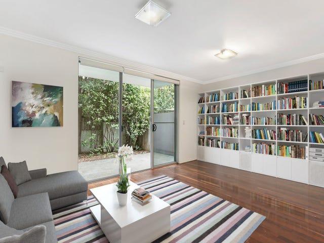 42/34 Bay Street, Botany, NSW 2019