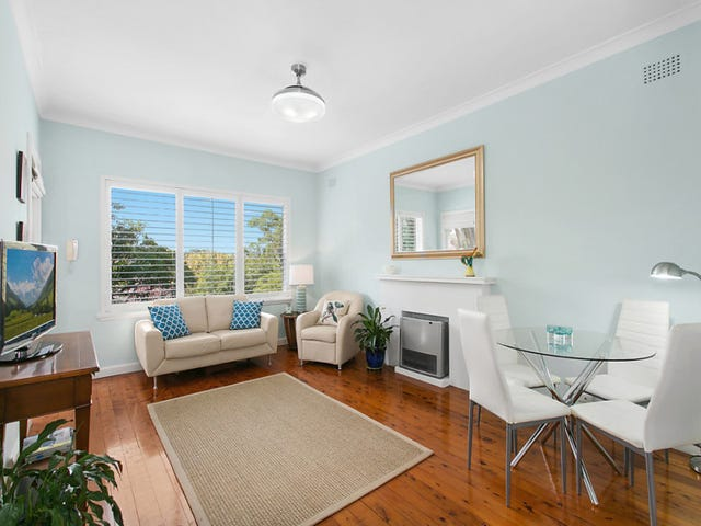 5/86 Raglan Street, Mosman, NSW 2088