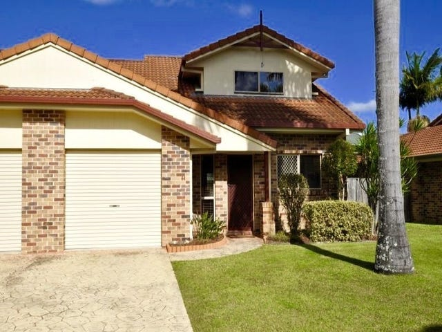 44/272 Oxley Drive, Coombabah, Qld 4216