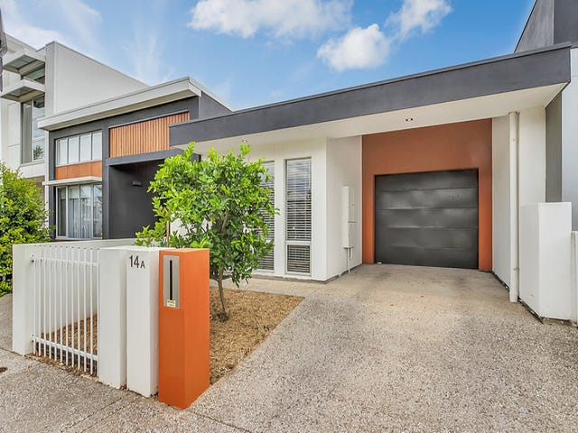 14a Rapid Avenue, Northgate, SA 5085