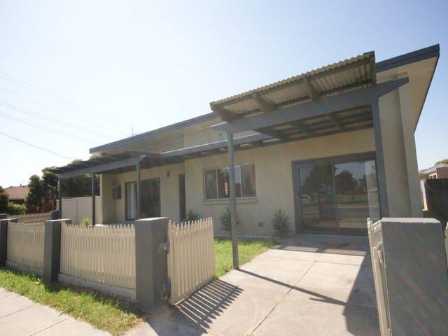 402 Kaylock Road, Lavington, NSW 2641