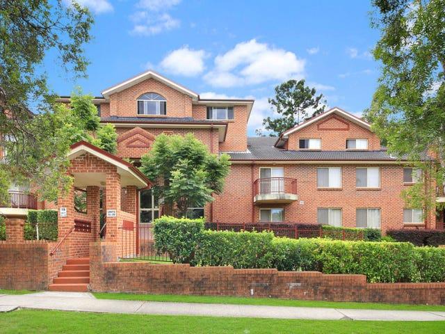 23/19-29 Sherwin Avenue, Castle Hill, NSW 2154