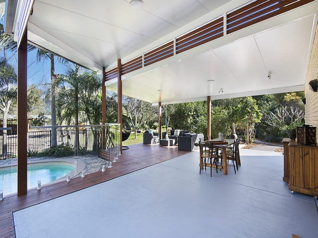 62 Showgrounds Drive, Highvale, Qld 4520