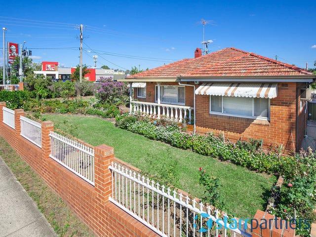 2 Centenary Road, Merrylands, NSW 2160